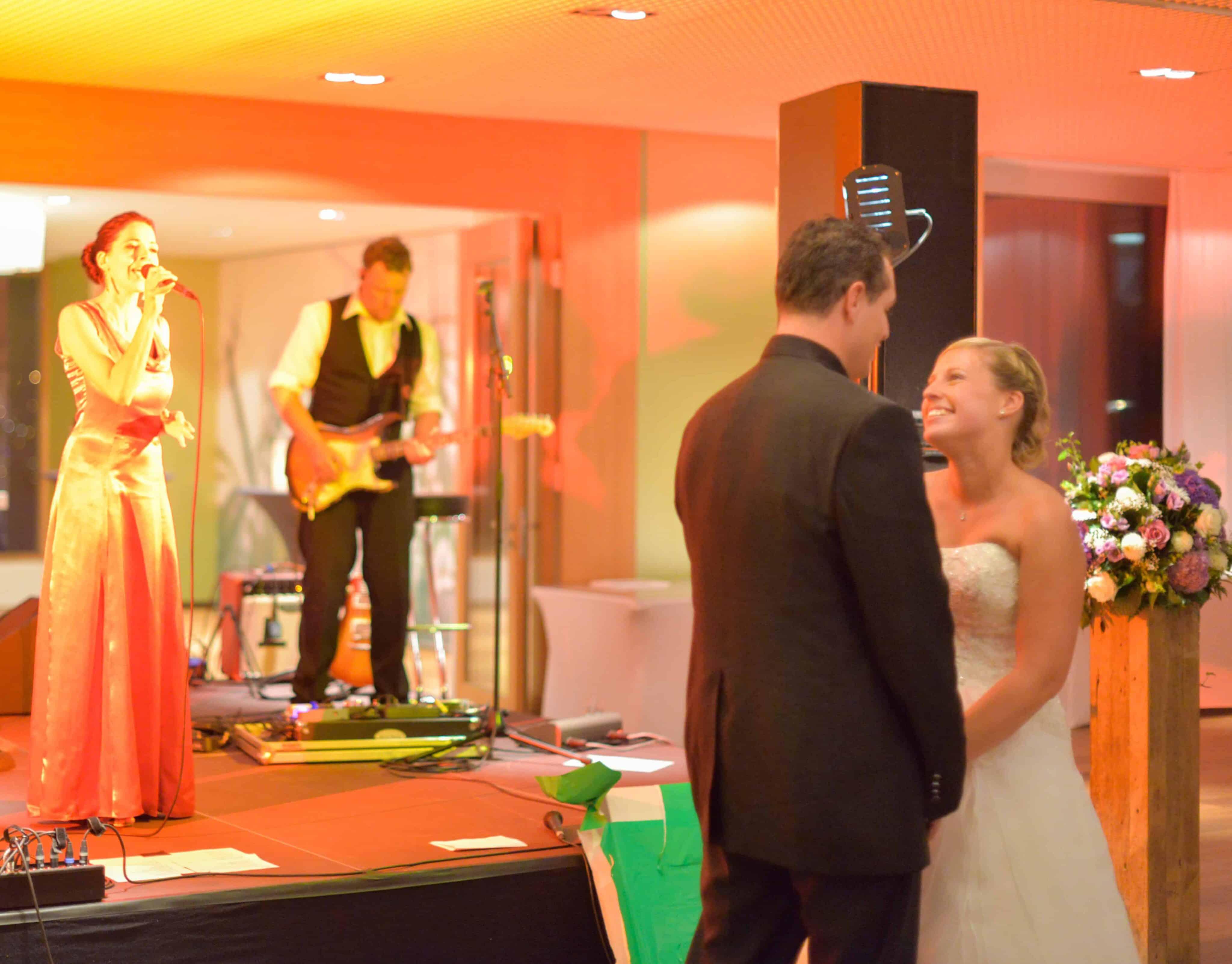 Songs Hochzeit